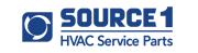 Source 1 HVAC Solutions